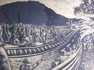 20080201000737-mural.jpg