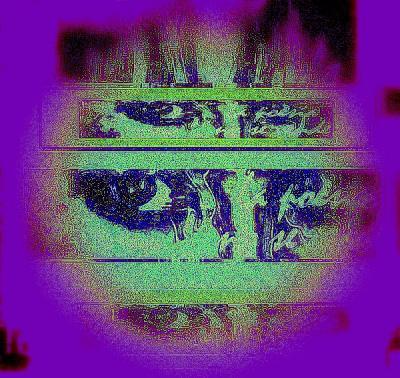 20080331213054-briefkaszten-chat.jpg